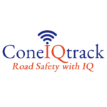 ConeIQ Logo